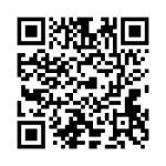 【試乗会】みのマママルシェ Special week @ みのおキューズモール | 箕面市 | 大阪府 | 日本