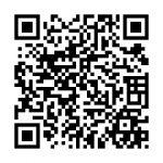 【試乗会】近江女子商人マルシェin守山 @ 守山市立図書館 | 守山市 | 滋賀県 | 日本